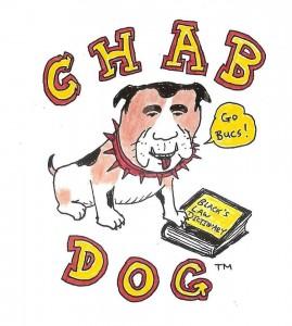 1-2-15 ChabDog