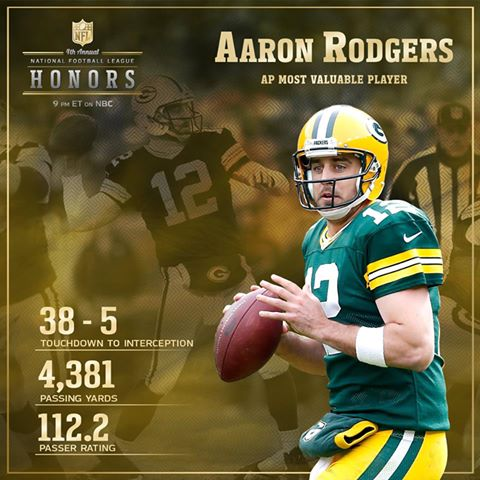 10-20-16-packers