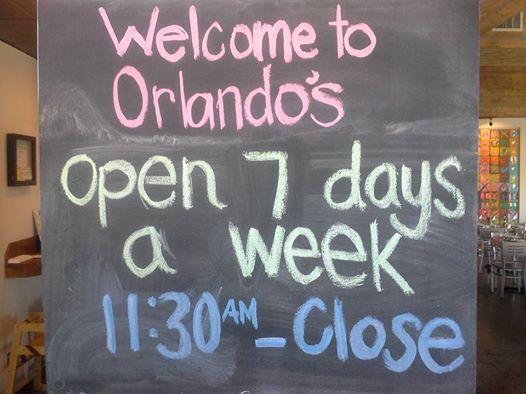 10-21-15 Orlando's sign