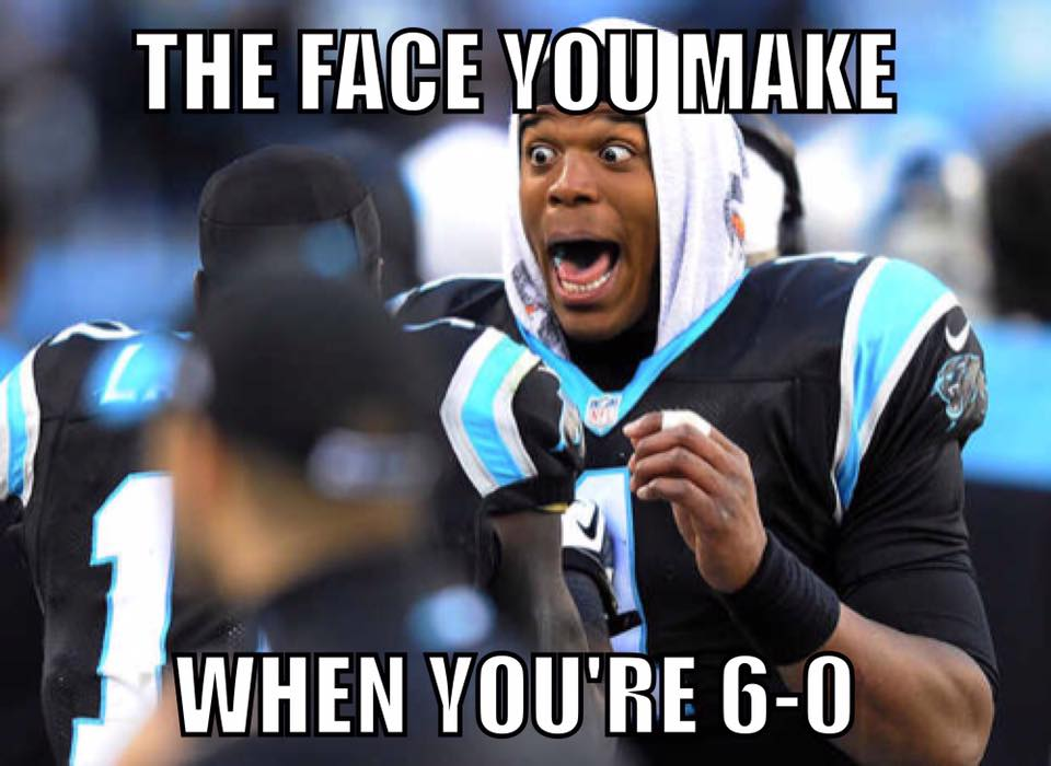 10-25-15 panthers