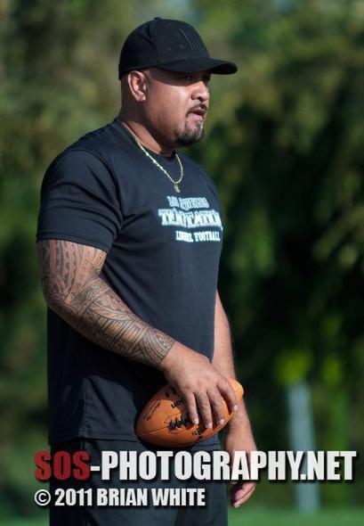 11-12-15 coach tui