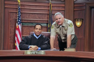 11-13 judge ross