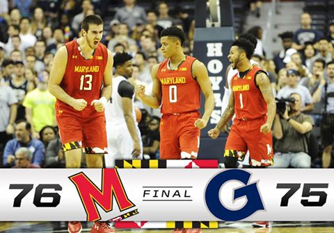 11-15-16-terps-win