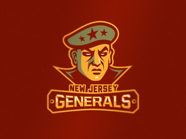 11-17-16-nj-generals