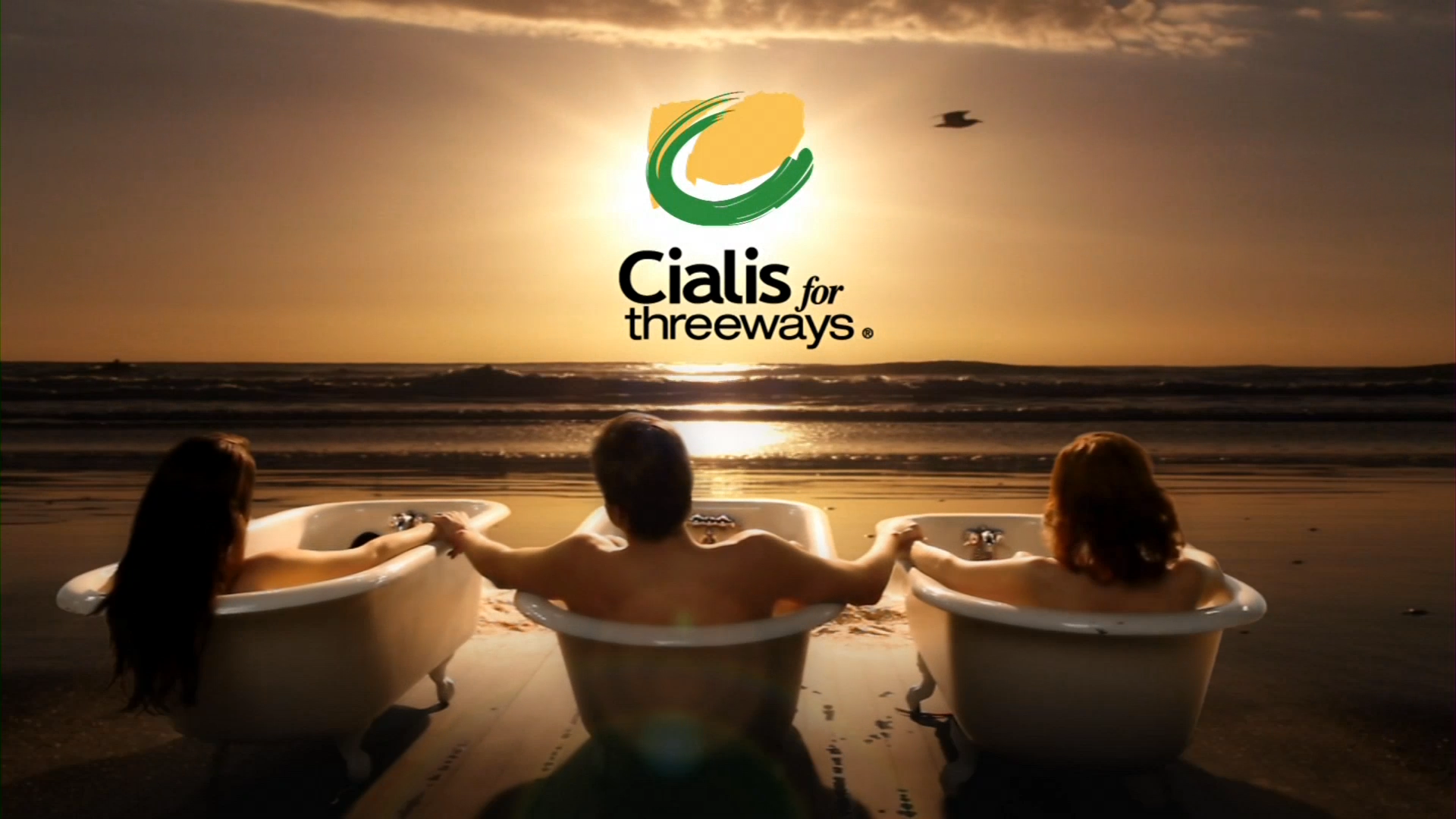 12-19-16-cialis