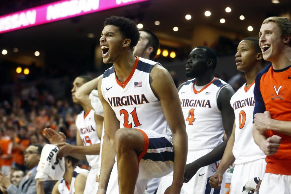 NCAA Men's Basketball Scores, Recap and Perspectives ...
