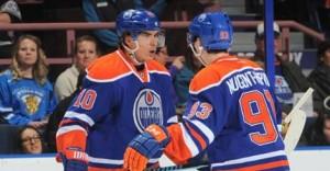 3-18-15 Oilers