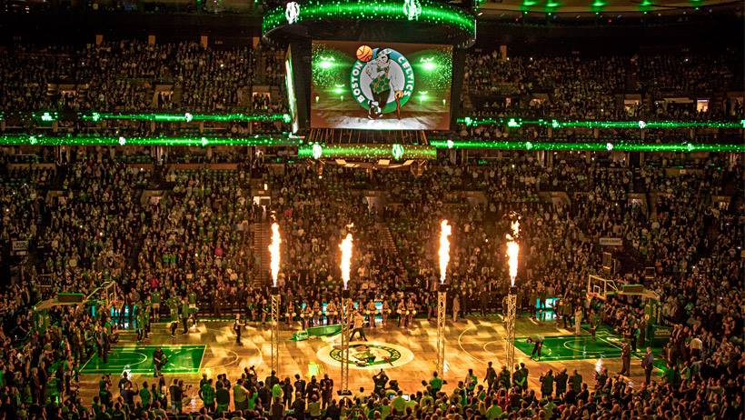 Nba Playoffs Update Recap And Perspectives Saturday 4 27 18 Click Post For Audio Chabdog