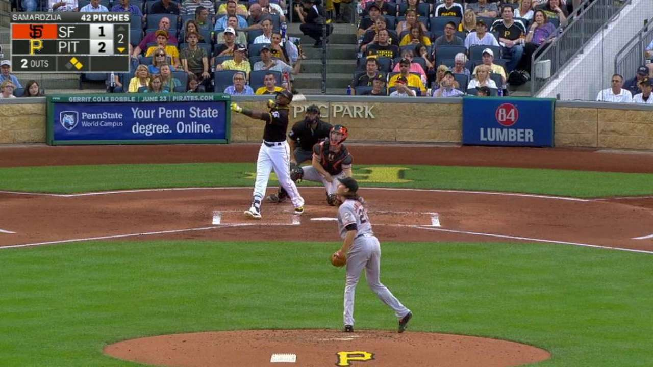 MLB Scores, Recap and Perspectives: Wednesday, 6-22 ...