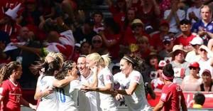 6-27-15 England