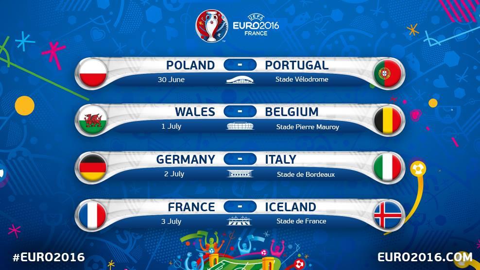 6-27-16 euro quarters