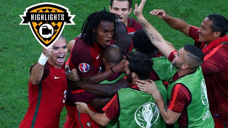 6-30-16 portugal