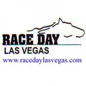 7-5-15 Raceday