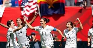 7-5-15 US women