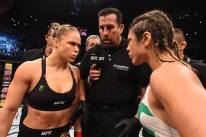 8-1-15 rousey