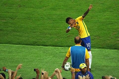 8-20-16 brazil