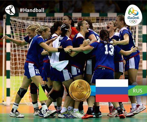 8-20-16 russian handball