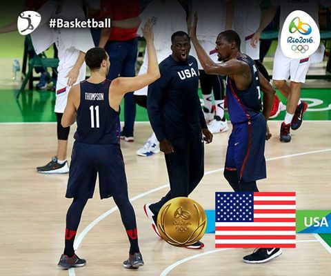 8-21-16 us men b-ball