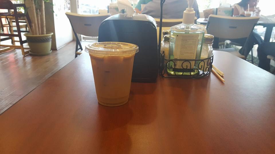 8-23-16 coffee