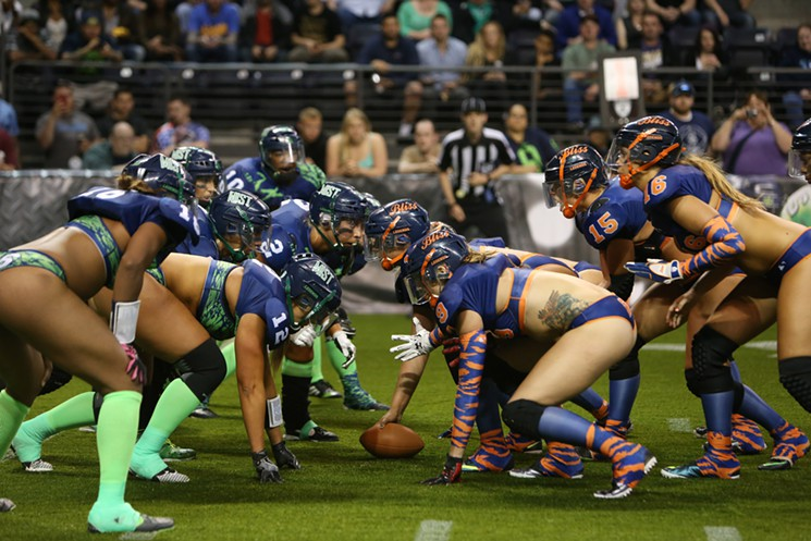 8-27-16 lfl legends cup
