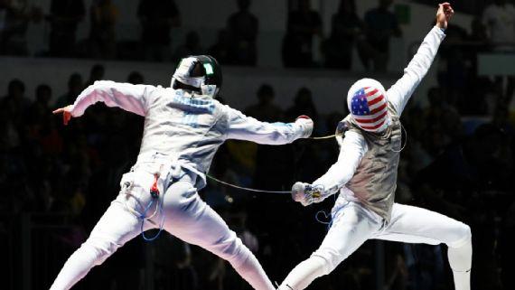 8-7-16 fencing