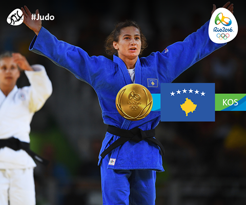 8-7-16 judo girl