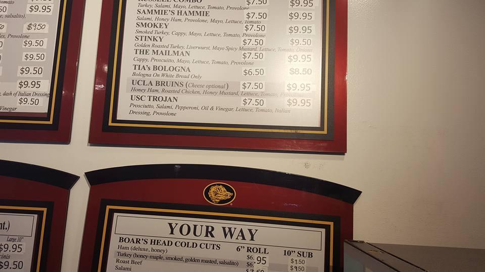 9-20-16-mailman-menu