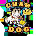 chabdog-logo2 (9-15)