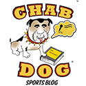 chabdog-logo2